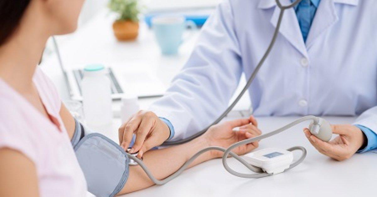 magas vérnyomás esetén nem ihat sok vizet