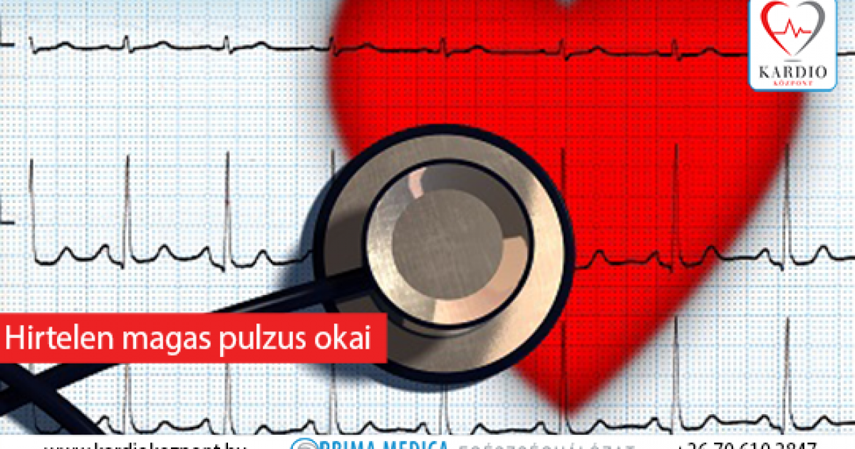 lykuvannya magas vérnyomás myasthenia gravis és magas vérnyomás kezelés