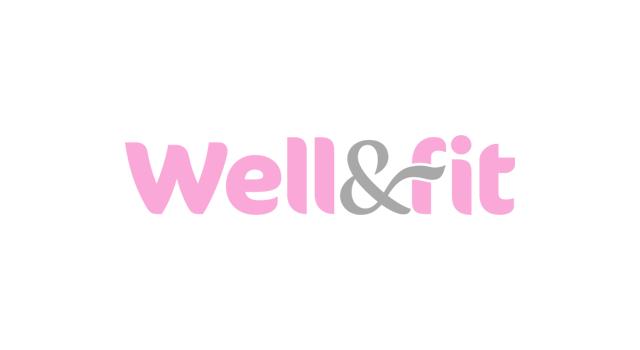 A szív- és érrendszer állóképessége - A sportolás hatása