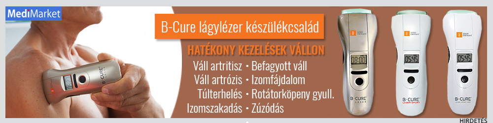 magas vérnyomás diabetes mellitus gyógyszereknél)