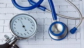 Standard tripla kombináció a magas vérnyomás kezelésében