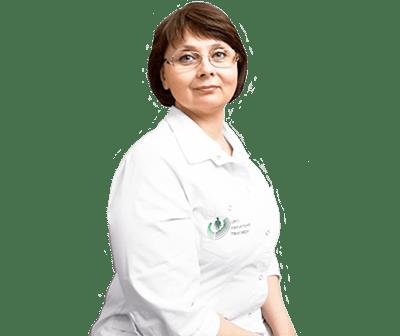 Egyéb krónikus obstruktív tüdőbetegség (J44)