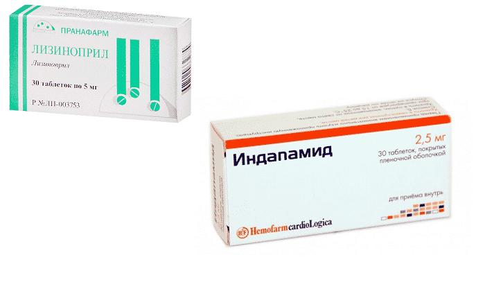 generikus gyógyszerek magas vérnyomás ellen)