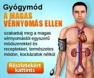 kalcium és magas vérnyomás)
