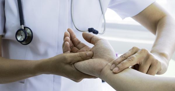 mit érez az ember magas vérnyomásban