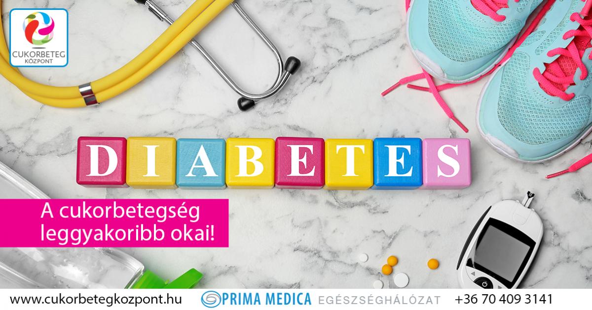 hipoglikémia és magas vérnyomás