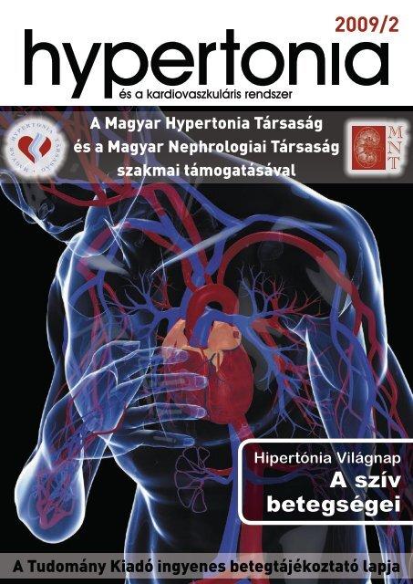 Kopogtató. emberek. hangulatok. könyvek ízek. Hipertónia Társasági Magazin - PDF Free Download