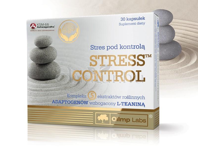 szorongás elleni gyógyszerek magas vérnyomás ellen
