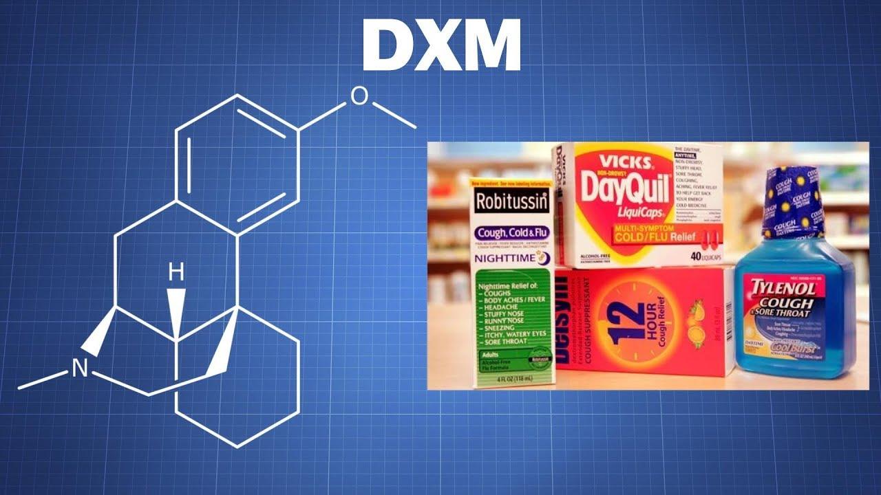 Ascoril orvosság a száraz köhögéshez: használat szempontjai