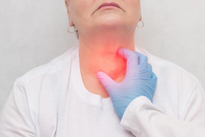 pajzsmirigy és cukorbetegség magas vérnyomása a magas vérnyomás kezelésére vonatkozó ajánlások
