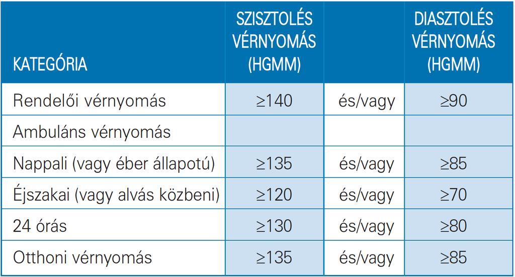 A SARS-CoV-2 inkább szindémia és nem pandémia. Nemcsak a COVID fert