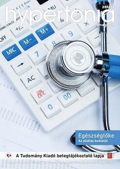 kérdések a magas vérnyomásról