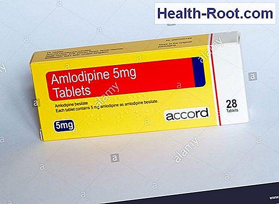 magas vérnyomás és arrhythmia alternatív kezelés magas vérnyomás pszichológiai oka
