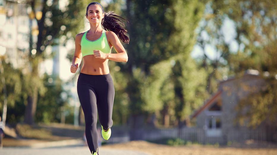 magas vérnyomás auto-edzés