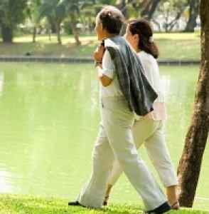 hipertóniával lefagy nátrium-klorid magas vérnyomás esetén
