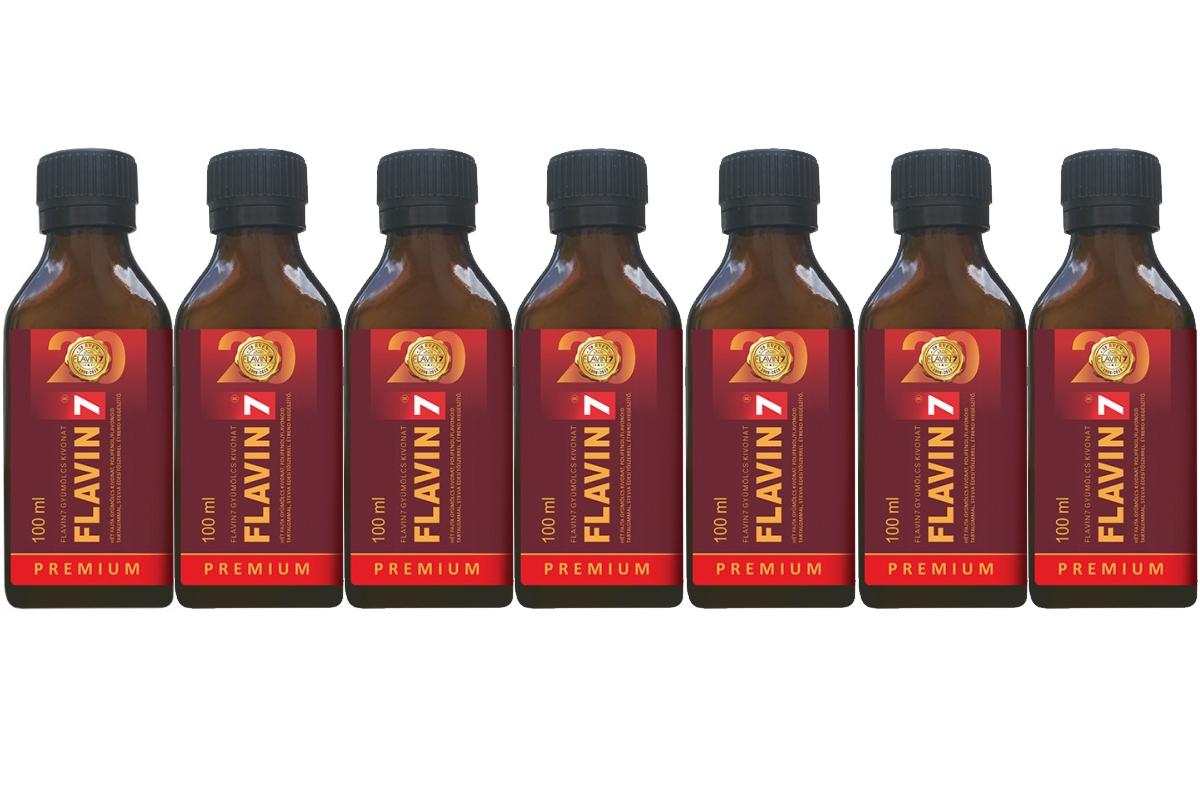 a sophora magas vérnyomás elleni gyümölcsei
