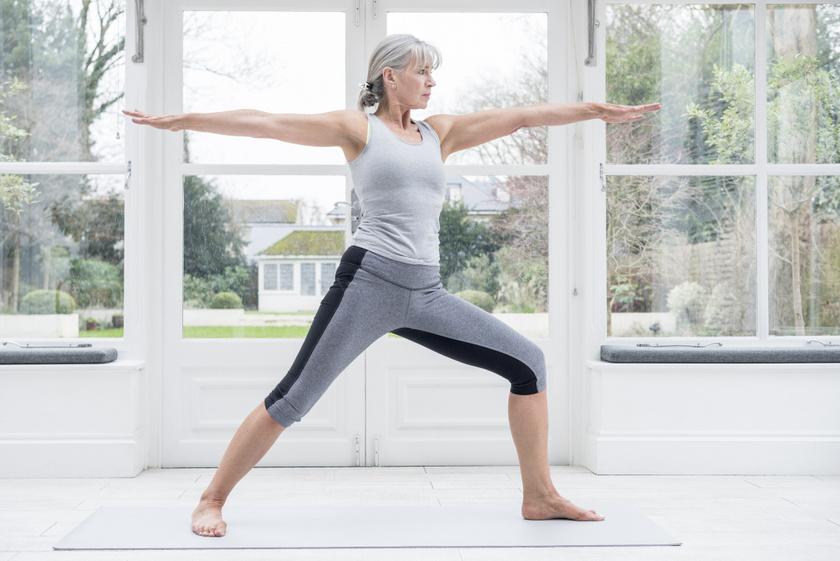 nyomáscsökkenés 3 fokos magas vérnyomás esetén népi gyógymód magas vérnyomás ellen idősek számára