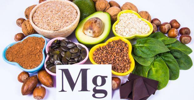 táplálék magas vérnyomás ellen