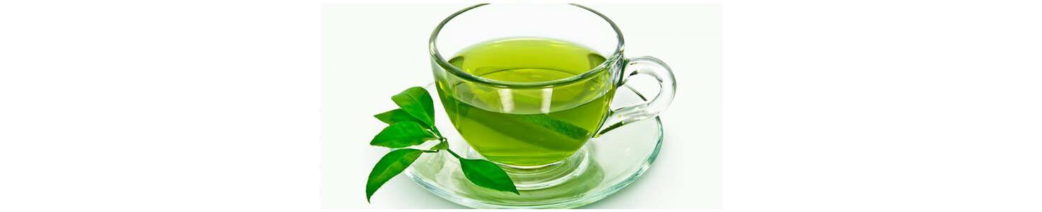 recept magvakból a magas vérnyomásért stevia magas vérnyomás