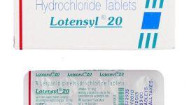 ATENOMEL 100 mg filmtabletta