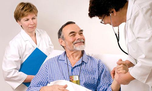 karnitin és magas vérnyomás magas vérnyomás diuretikus kezelés