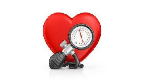 levegőhiány magas vérnyomás esetén)