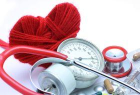 ha a magas vérnyomást nem kezelik mihez vezet)