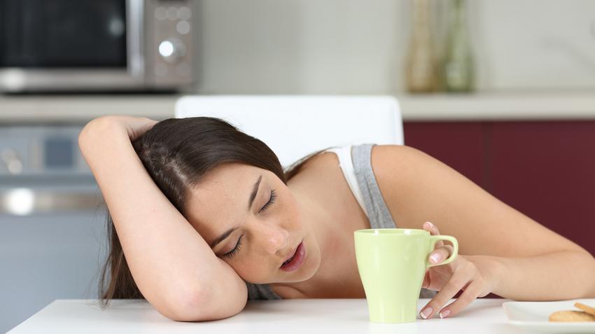 magas vérnyomás fáradtság)
