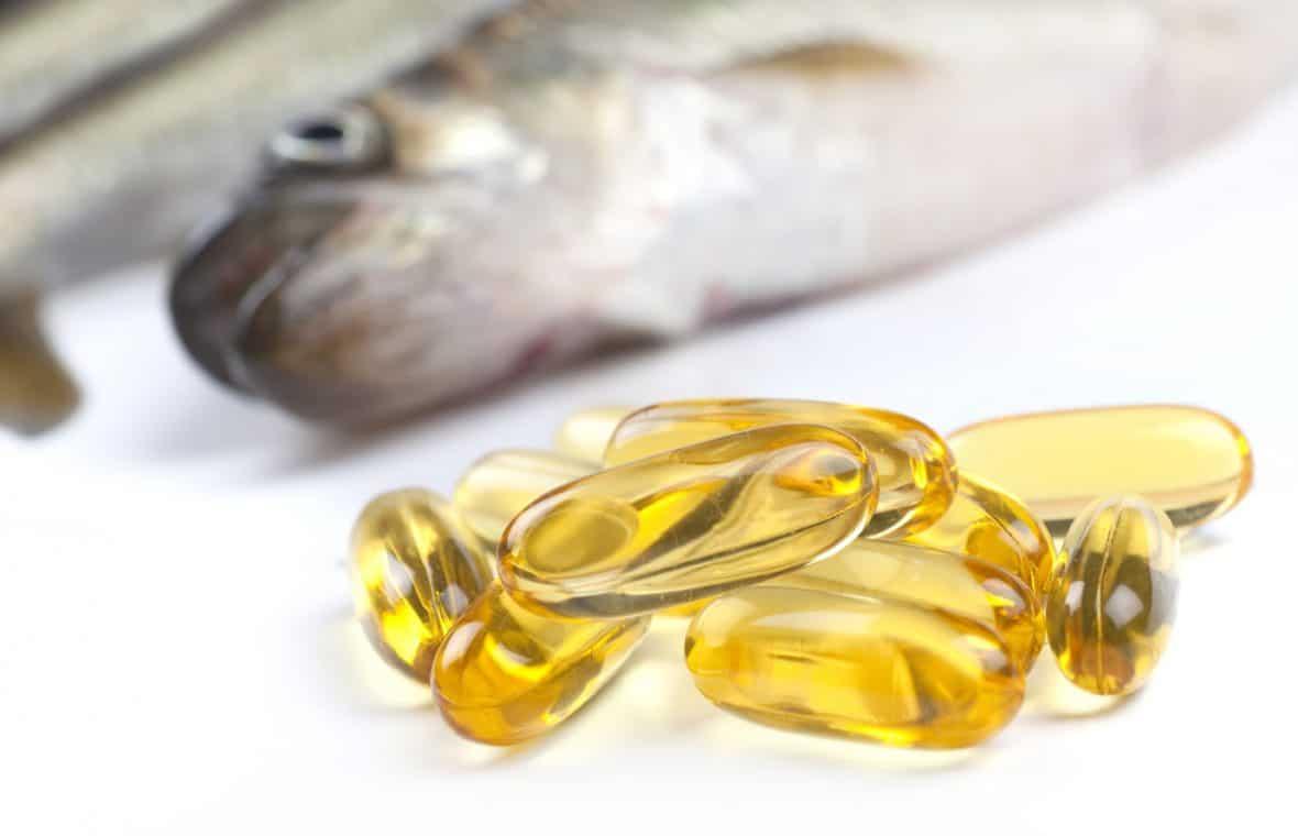 a halolaj előnyei a magas vérnyomás esetén