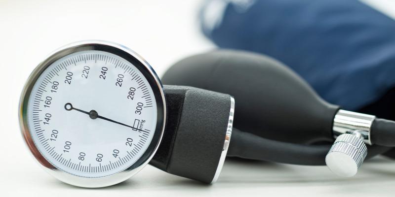 új felfedezések a magas vérnyomásról
