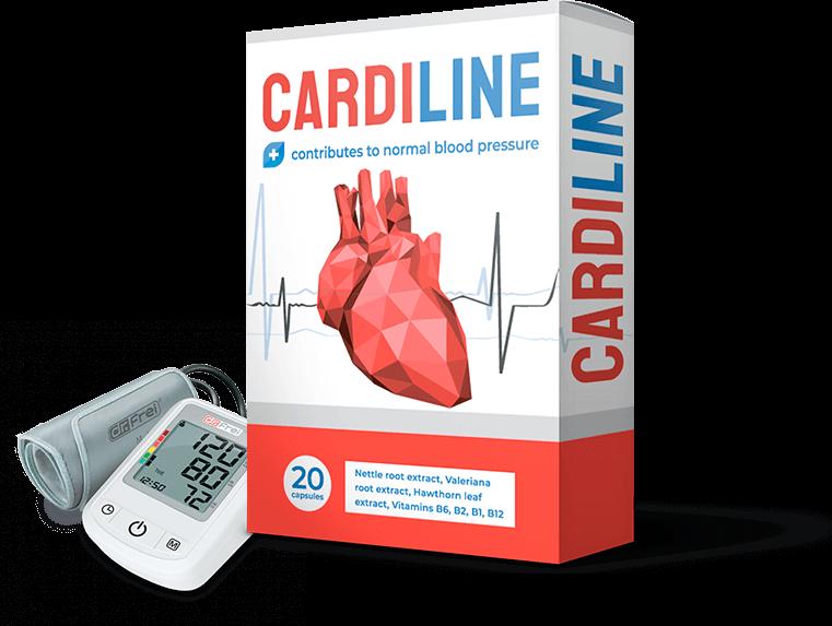 mit jelent a 2 fokos magas vérnyomás magas vérnyomás belső betegségek