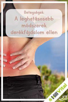 magas vérnyomás kezelés népi gyógymódokkal)