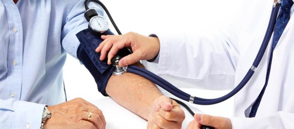 magas vérnyomás műhely