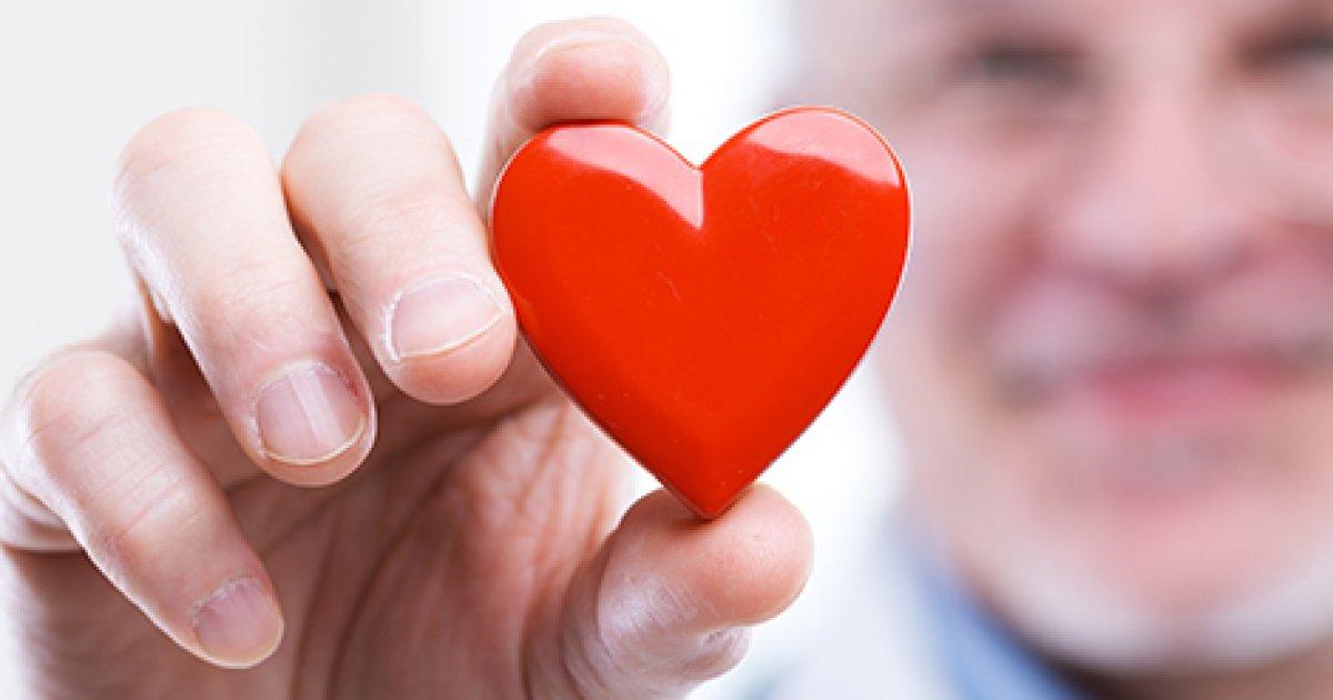 hogyan lehet örökre megszabadulni a magas vérnyomástól gyógyszer nélkül magas vérnyomás esetén segíteni fog