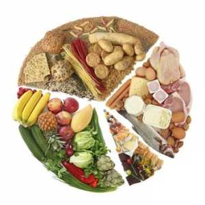 atkins diéta magas vérnyomás ellen)