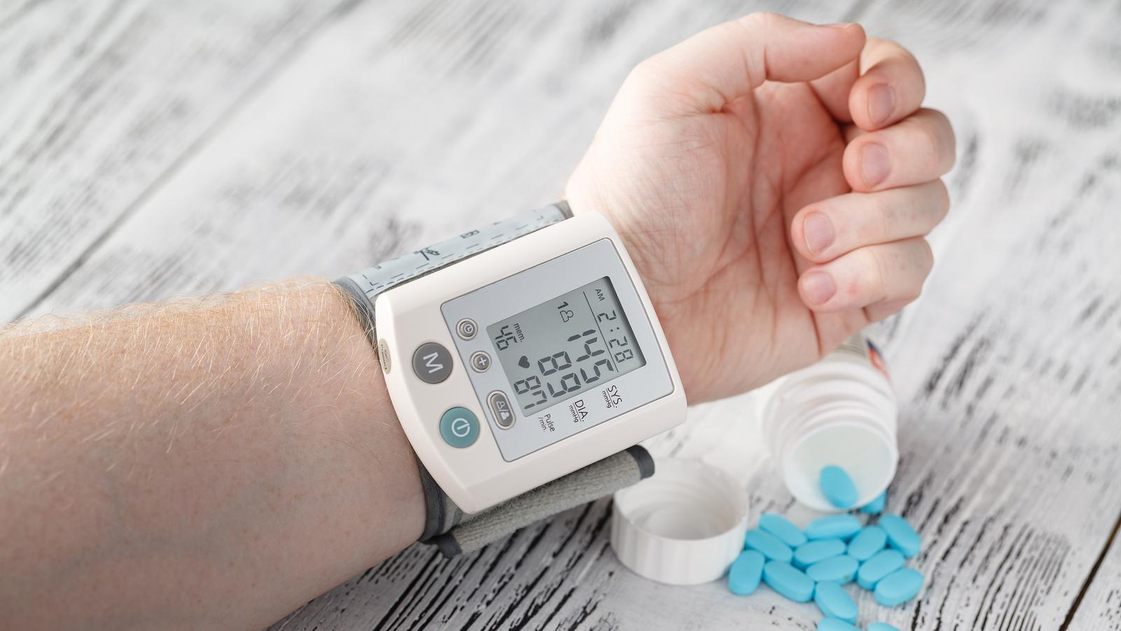 Kalciumcsatorna-blokkolók magas vérnyomás ellen. Vérnyomáscsökkentő gyógyszerek – Wikipédia