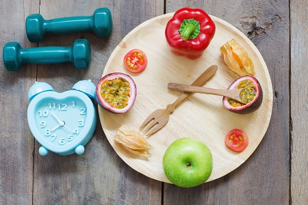 milyen gyümölcs a magas vérnyomás ellen