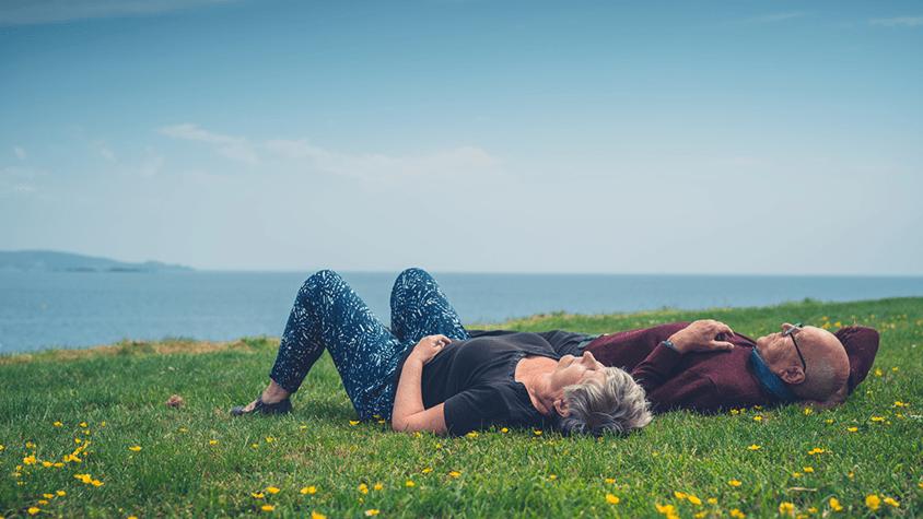 magas vérnyomásban nyaralni magas vérnyomás és népi gyógymódokkal gyógyítható