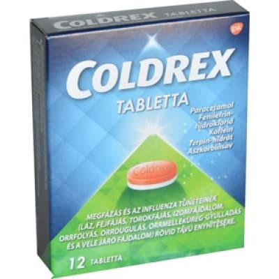 magas vérnyomás elleni gyógyszer köhögés nélkül)