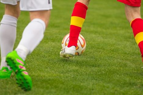 futball magas vérnyomás ellen
