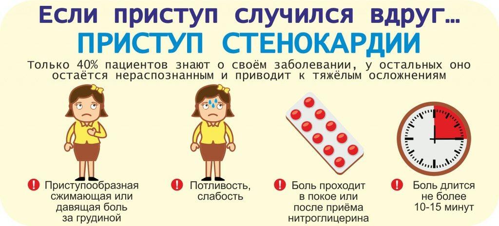 magas vérnyomás kezelése lozap plus szoloszeril magas vérnyomás esetén