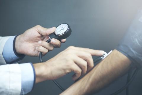 applikátorok és magas vérnyomás)
