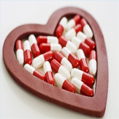 magas vérnyomás gyógyszer béta