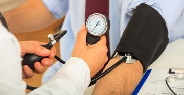fekete retek magas vérnyomás kezelésére