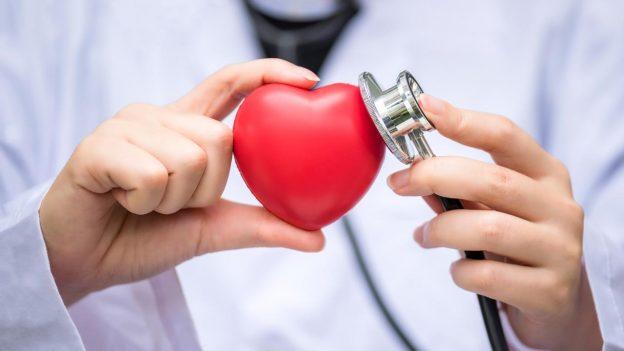 magas vérnyomás diagnosztikája a magas vérnyomás kezelése nőknél