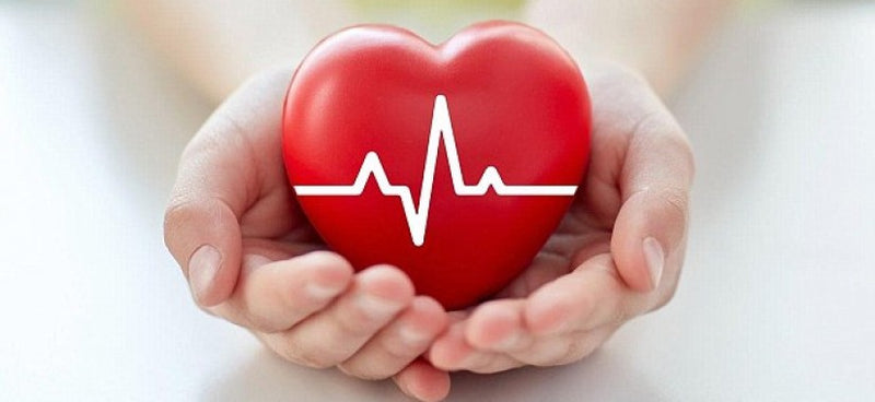 magas vérnyomás 2 fok mit kell tenni)