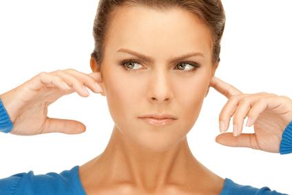 magas vérnyomás fejfájás tinnitus