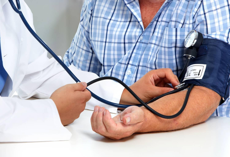 a túlsúly és a magas vérnyomás