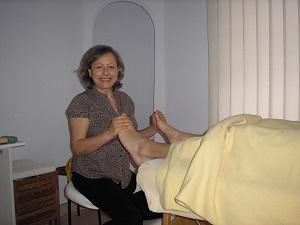 masszázs magas vérnyomásos feladatokhoz