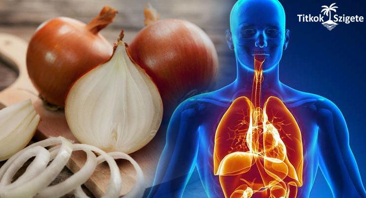 hogyan lehet segíteni a magas vérnyomás támadásában gyógyszerek magas vérnyomás szívritmuszavar